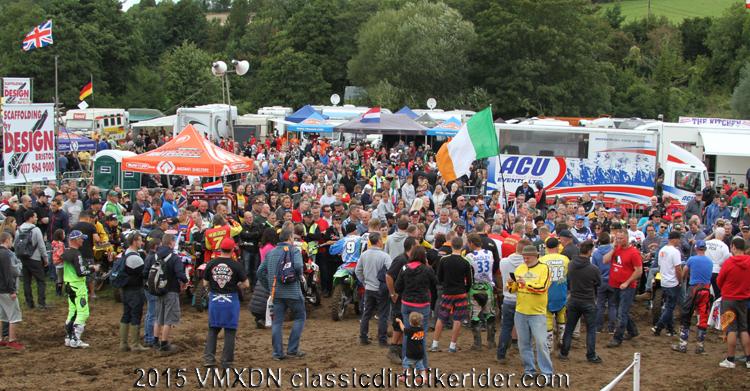 VMXDN 2015 Photos Farleigh Castle classicdirtbikerider.com vintage motocross 318