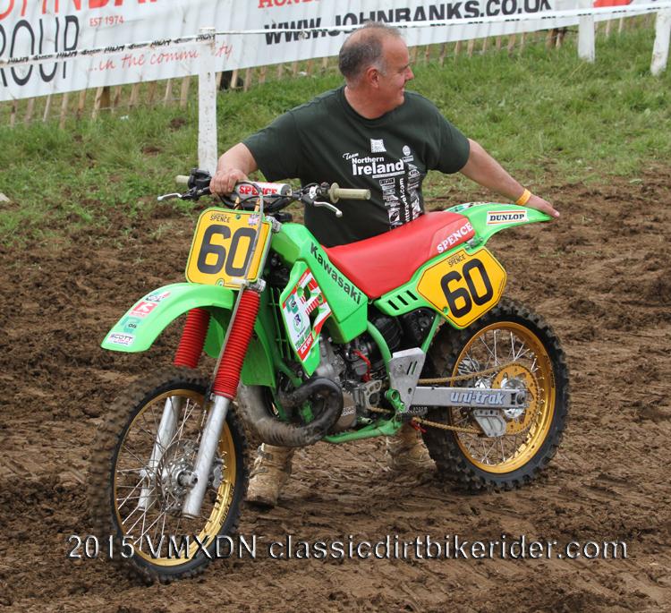 VMXDN 2015 Photos Farleigh Castle classicdirtbikerider.com vintage motocross 319
