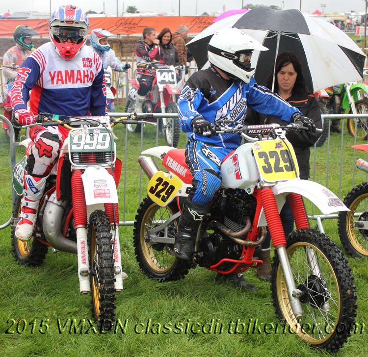 VMXDN 2015 Photos Farleigh Castle classicdirtbikerider.com vintage motocross 32