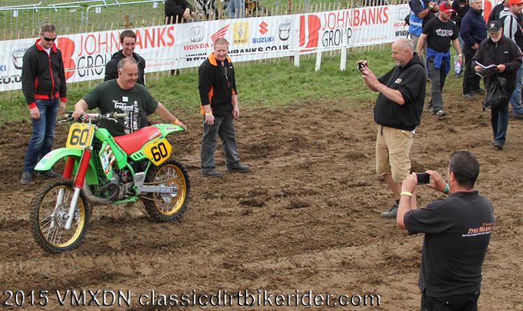 VMXDN 2015 Photos Farleigh Castle classicdirtbikerider.com vintage motocross 320