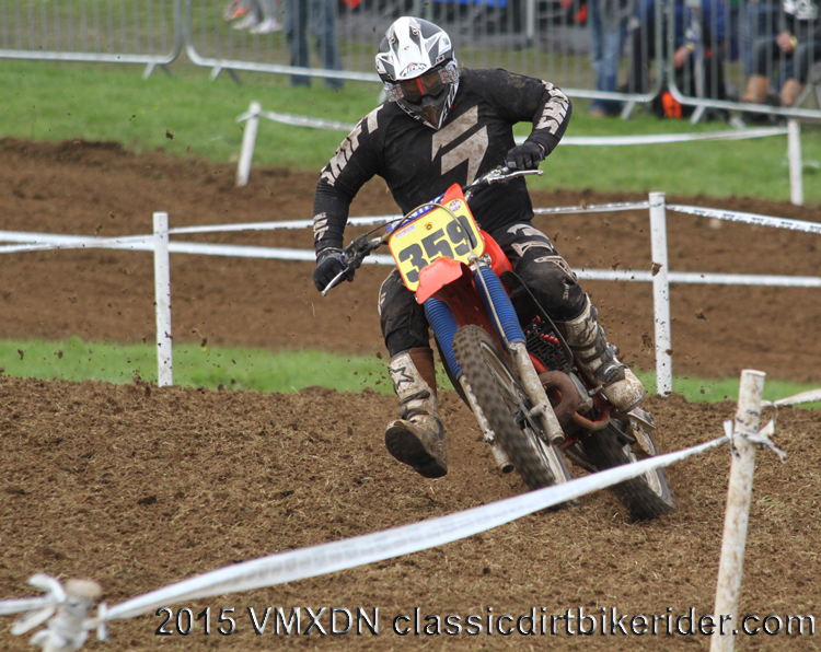VMXDN 2015 Photos Farleigh Castle classicdirtbikerider.com vintage motocross 324