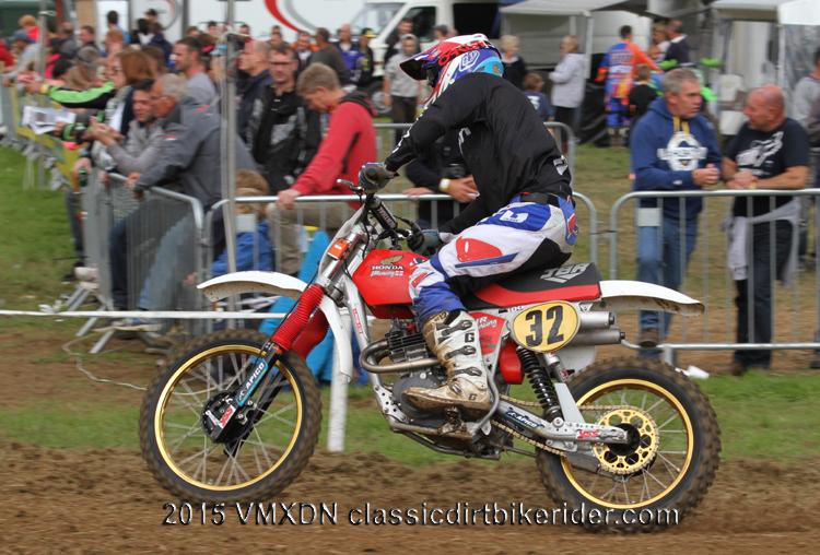 VMXDN 2015 Photos Farleigh Castle classicdirtbikerider.com vintage motocross 326