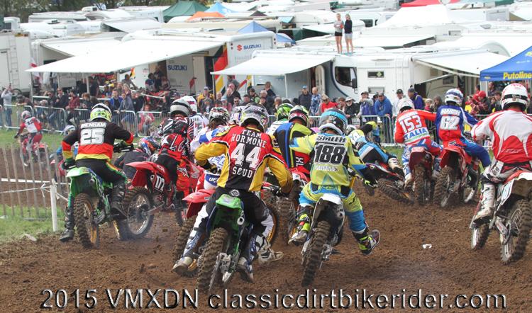 VMXDN 2015 Photos Farleigh Castle classicdirtbikerider.com vintage motocross 328