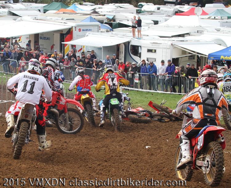VMXDN 2015 Photos Farleigh Castle classicdirtbikerider.com vintage motocross 329