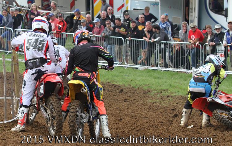 VMXDN 2015 Photos Farleigh Castle classicdirtbikerider.com vintage motocross 330