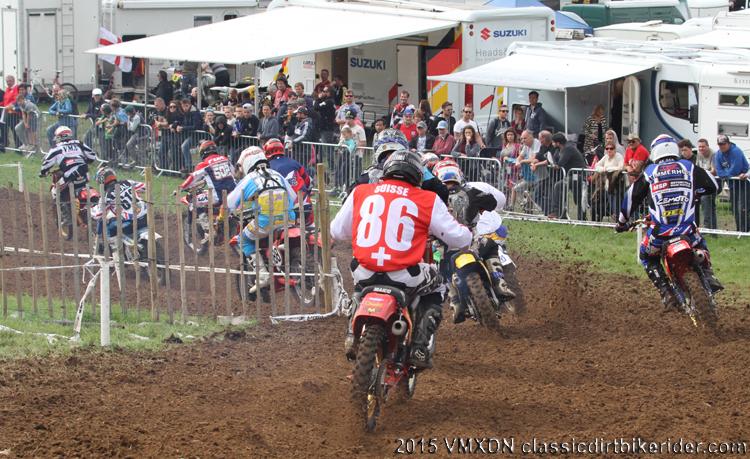 VMXDN 2015 Photos Farleigh Castle classicdirtbikerider.com vintage motocross 332