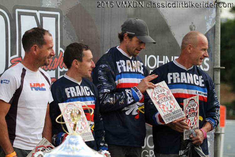 VMXDN 2015 Photos Farleigh Castle classicdirtbikerider.com vintage motocross 333