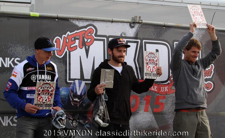 VMXDN 2015 Photos Farleigh Castle classicdirtbikerider.com vintage motocross 334