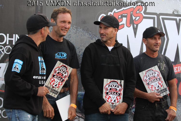 VMXDN 2015 Photos Farleigh Castle classicdirtbikerider.com vintage motocross 335