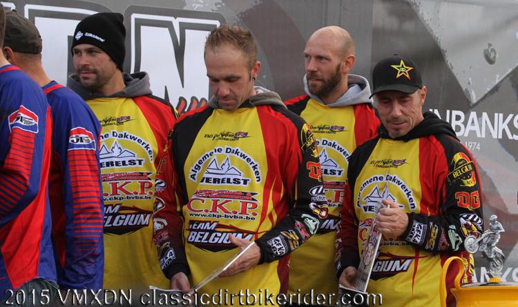 VMXDN 2015 Photos Farleigh Castle classicdirtbikerider.com vintage motocross 336