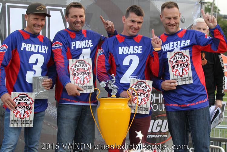 VMXDN 2015 Photos Farleigh Castle classicdirtbikerider.com vintage motocross 337