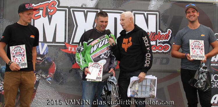 VMXDN 2015 Photos Farleigh Castle classicdirtbikerider.com vintage motocross 338