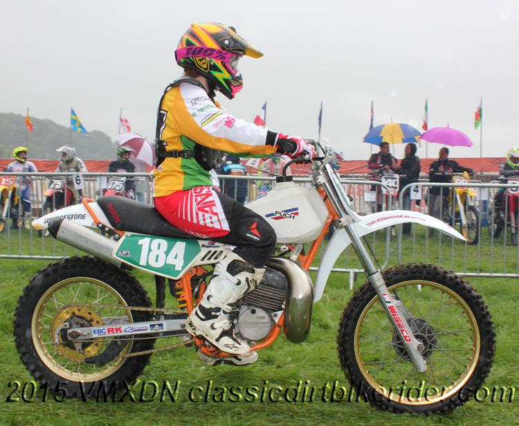 VMXDN 2015 Photos Farleigh Castle classicdirtbikerider.com vintage motocross 34