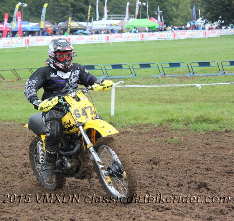 VMXDN 2015 Photos Farleigh Castle classicdirtbikerider.com vintage motocross 36