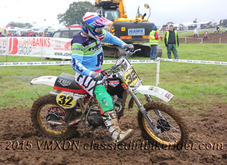 VMXDN 2015 Photos Farleigh Castle classicdirtbikerider.com vintage motocross 37