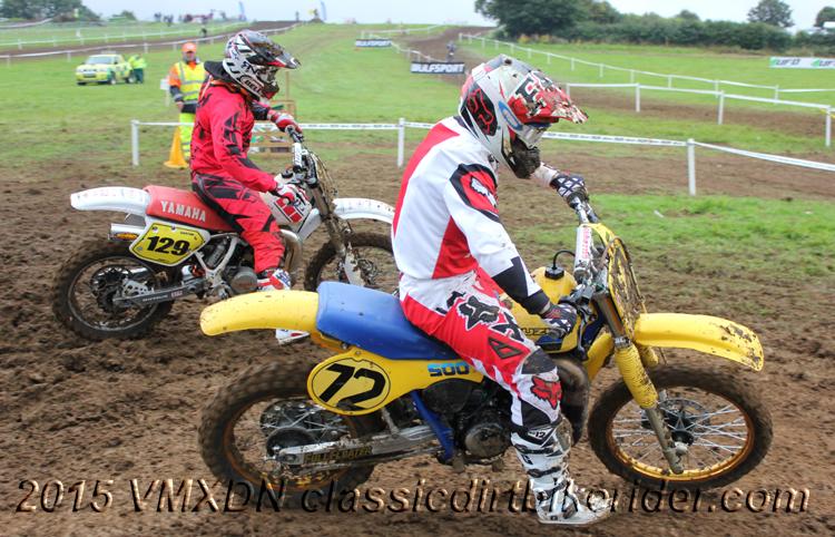 VMXDN 2015 Photos Farleigh Castle classicdirtbikerider.com vintage motocross 38