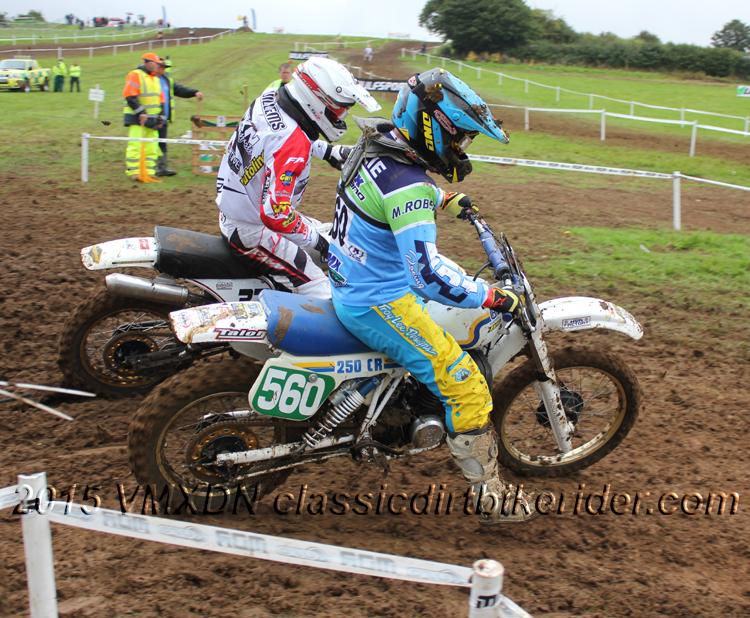 VMXDN 2015 Photos Farleigh Castle classicdirtbikerider.com vintage motocross 39