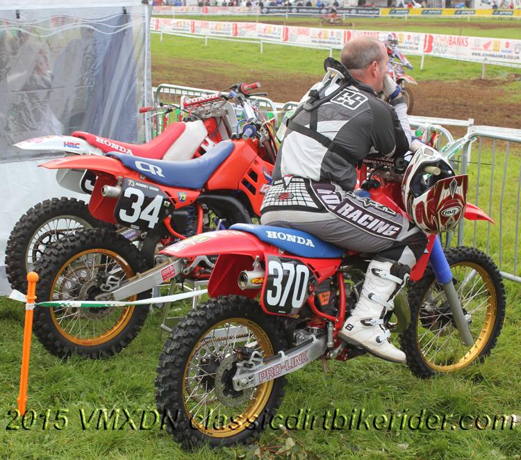 VMXDN 2015 Photos Farleigh Castle classicdirtbikerider.com vintage motocross 4