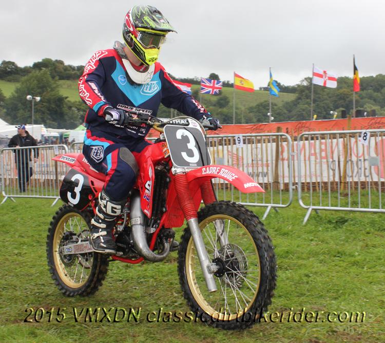 VMXDN 2015 Photos Farleigh Castle classicdirtbikerider.com vintage motocross 40