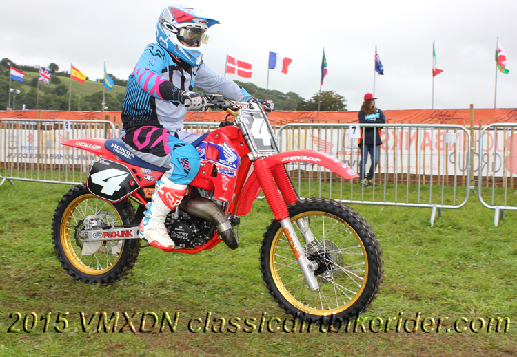 VMXDN 2015 Photos Farleigh Castle classicdirtbikerider.com vintage motocross 41