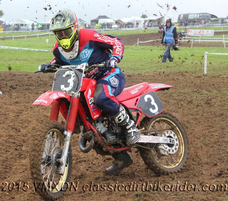 VMXDN 2015 Photos Farleigh Castle classicdirtbikerider.com vintage motocross 44