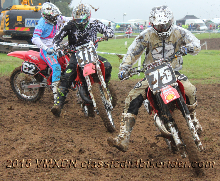VMXDN 2015 Photos Farleigh Castle classicdirtbikerider.com vintage motocross 46