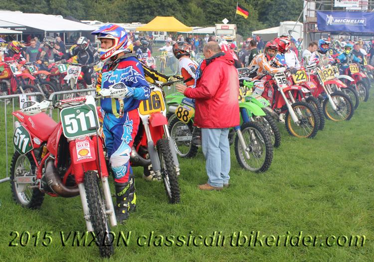 VMXDN 2015 Photos Farleigh Castle classicdirtbikerider.com vintage motocross 5