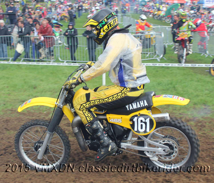 VMXDN 2015 Photos Farleigh Castle classicdirtbikerider.com vintage motocross 52