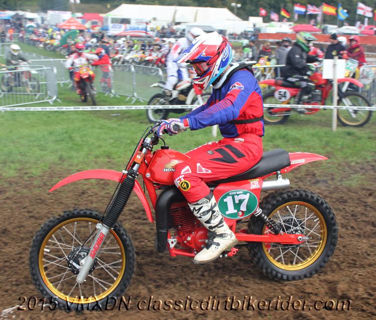 VMXDN 2015 Photos Farleigh Castle classicdirtbikerider.com vintage motocross 53