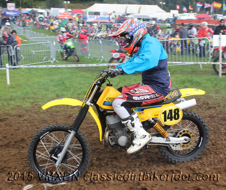 VMXDN 2015 Photos Farleigh Castle classicdirtbikerider.com vintage motocross 54