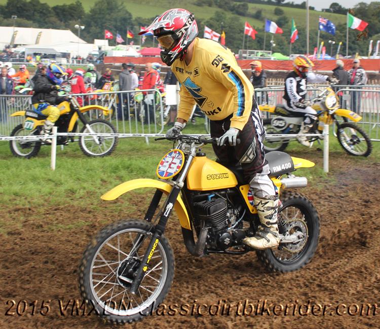 VMXDN 2015 Photos Farleigh Castle classicdirtbikerider.com vintage motocross 57