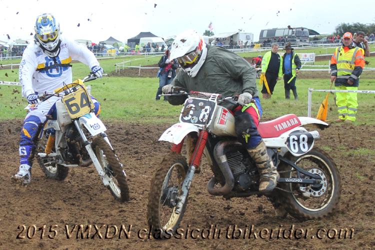 VMXDN 2015 Photos Farleigh Castle classicdirtbikerider.com vintage motocross 58