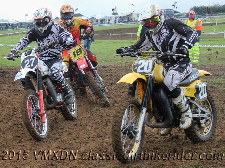 VMXDN 2015 Photos Farleigh Castle classicdirtbikerider.com vintage motocross 59