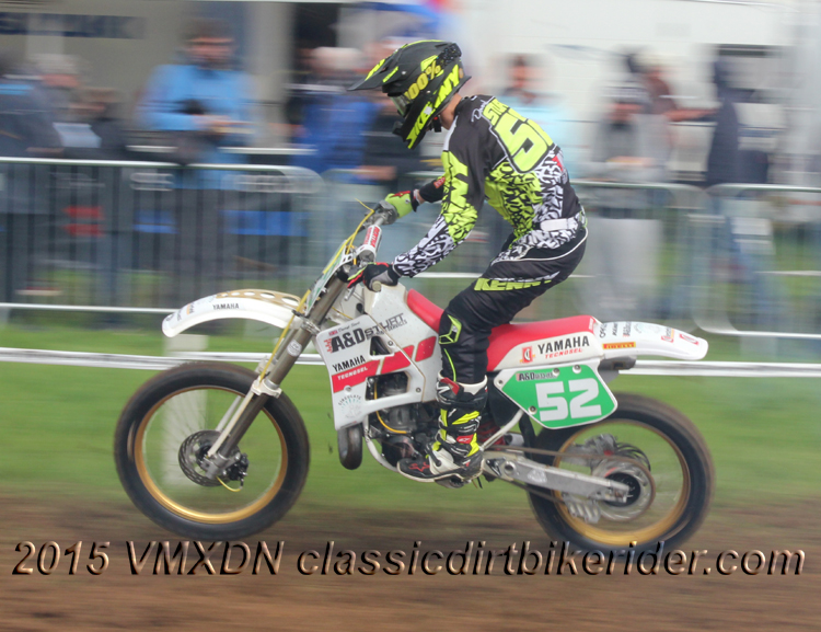 VMXDN 2015 Photos Farleigh Castle classicdirtbikerider.com vintage motocross 60