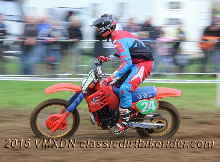 VMXDN 2015 Photos Farleigh Castle classicdirtbikerider.com vintage motocross 61
