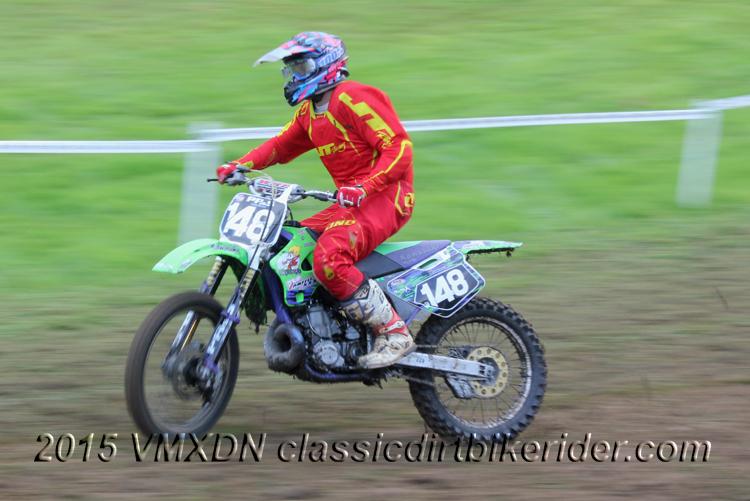 VMXDN 2015 Photos Farleigh Castle classicdirtbikerider.com vintage motocross 62