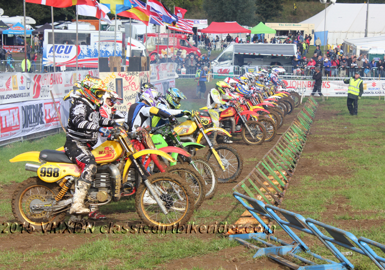 VMXDN 2015 Photos Farleigh Castle classicdirtbikerider.com vintage motocross 64