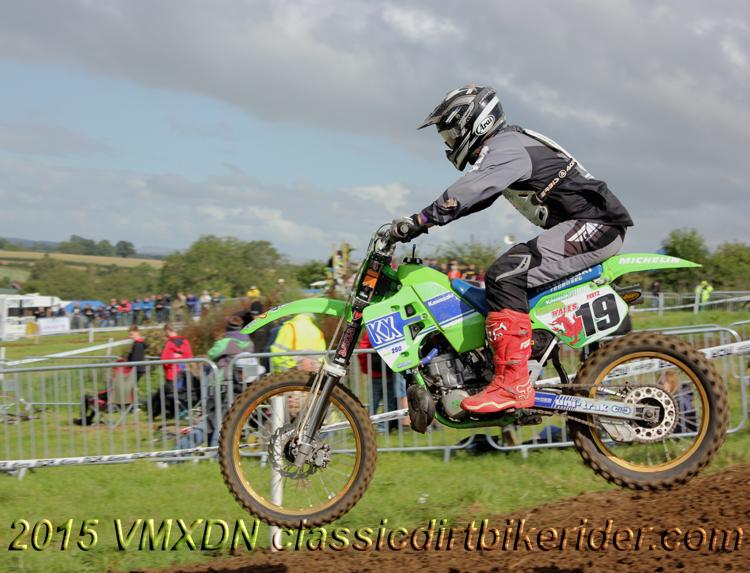 VMXDN 2015 Photos Farleigh Castle classicdirtbikerider.com vintage motocross 67