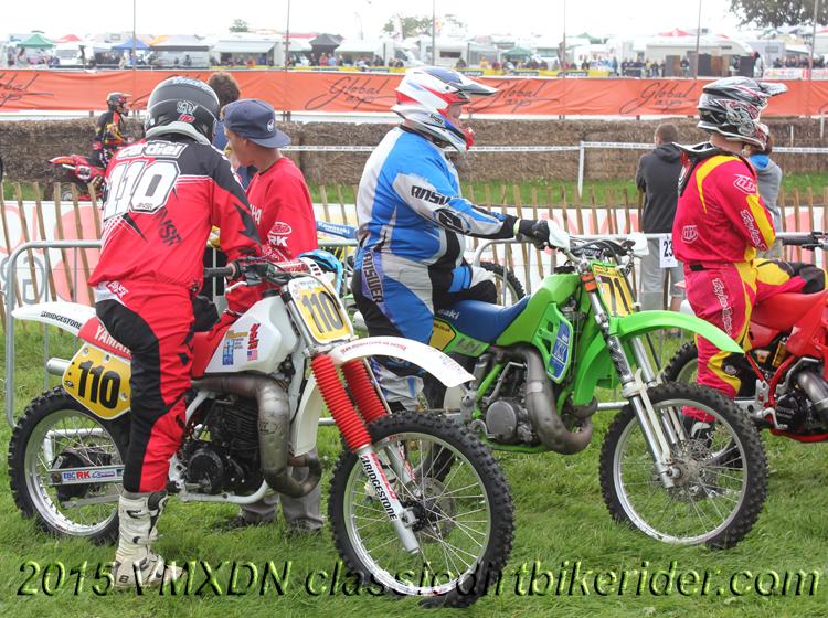 VMXDN 2015 Photos Farleigh Castle classicdirtbikerider.com vintage motocross 7