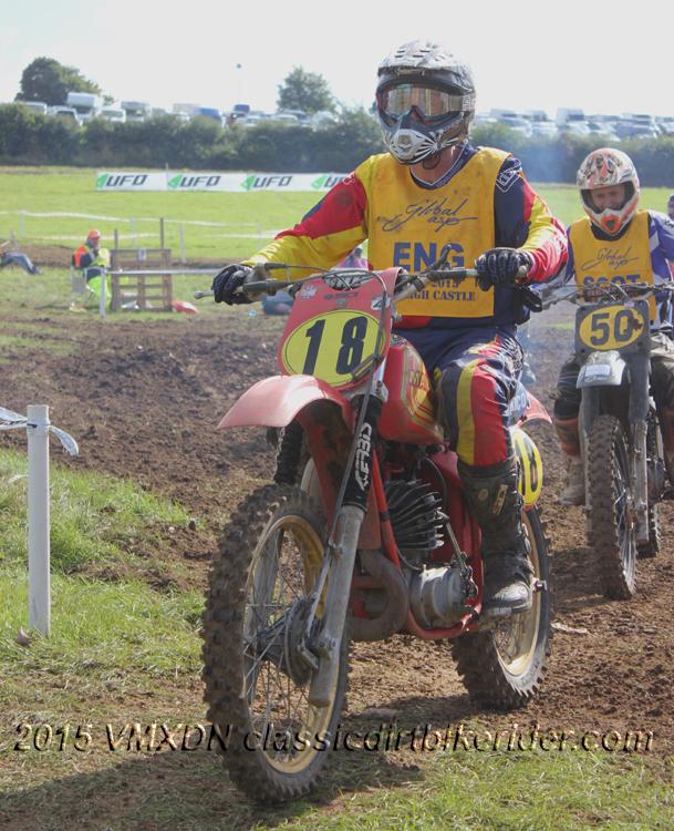 VMXDN 2015 Photos Farleigh Castle classicdirtbikerider.com vintage motocross 71