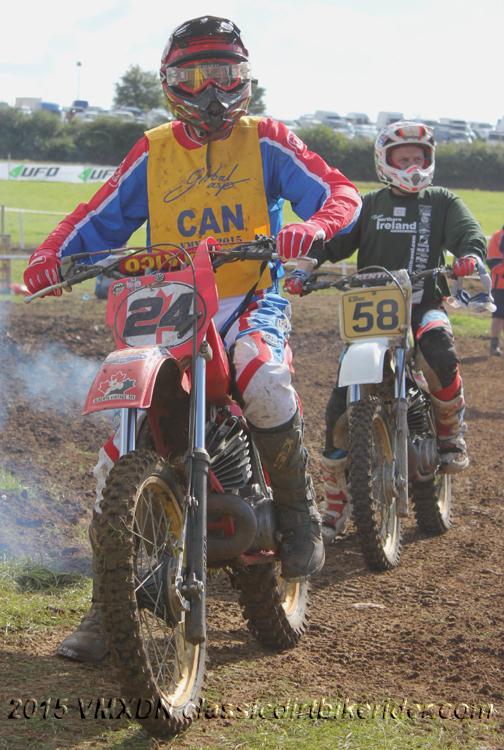 VMXDN 2015 Photos Farleigh Castle classicdirtbikerider.com vintage motocross 73