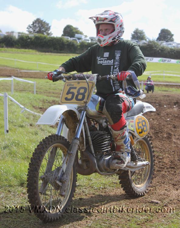 VMXDN 2015 Photos Farleigh Castle classicdirtbikerider.com vintage motocross 74