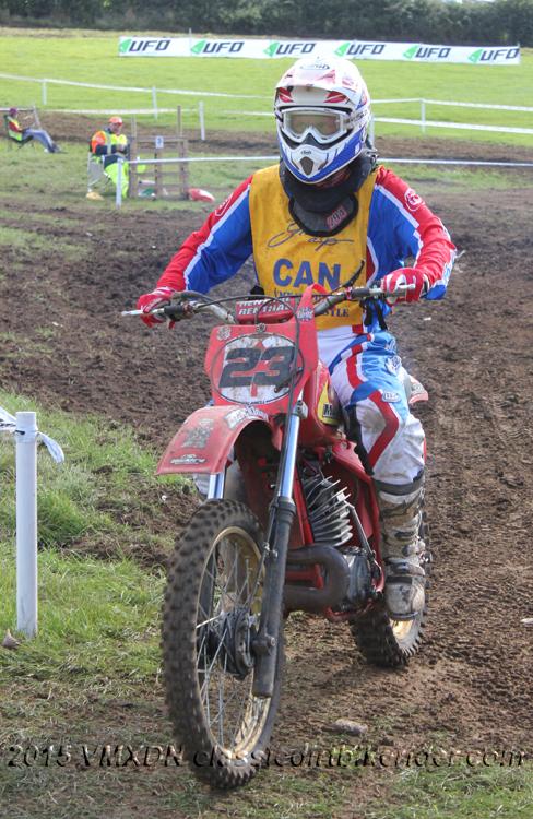 VMXDN 2015 Photos Farleigh Castle classicdirtbikerider.com vintage motocross 75