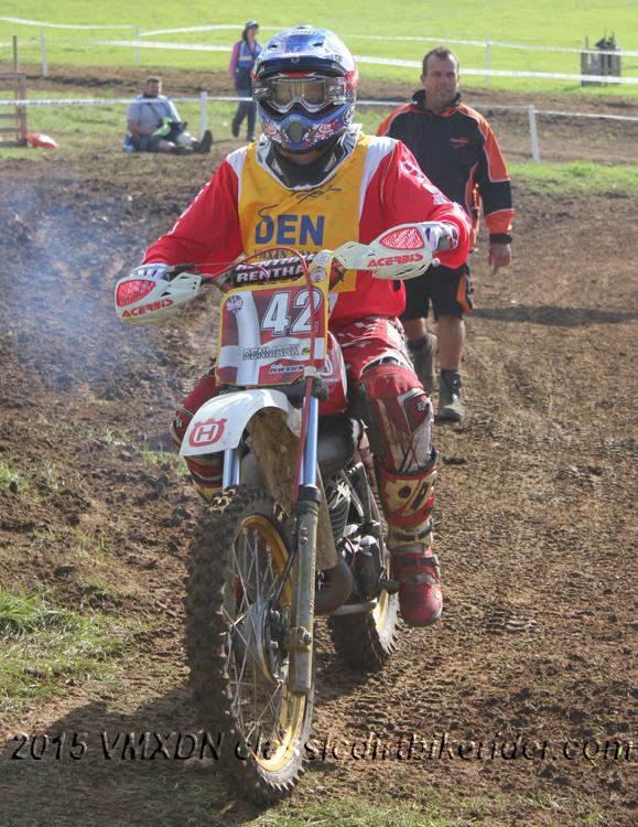 VMXDN 2015 Photos Farleigh Castle classicdirtbikerider.com vintage motocross 77