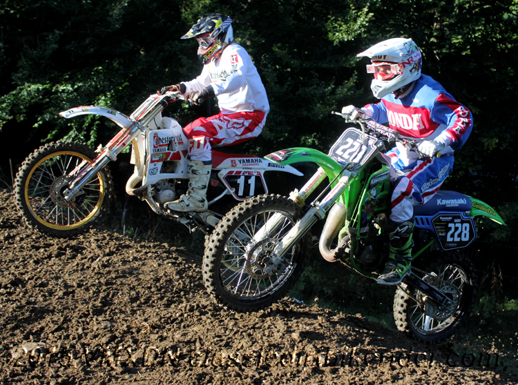 VMXDN 2015 Photos Farleigh Castle classicdirtbikerider.com vintage motocross 79