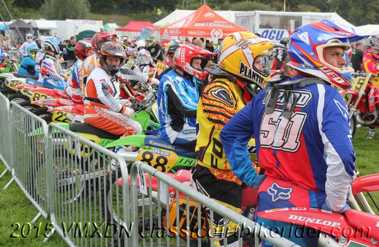 VMXDN 2015 Photos Farleigh Castle classicdirtbikerider.com vintage motocross 8