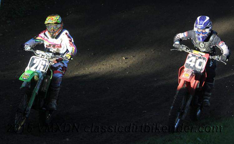 VMXDN 2015 Photos Farleigh Castle classicdirtbikerider.com vintage motocross 80