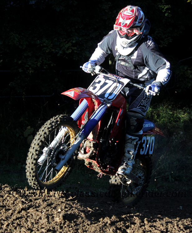 VMXDN 2015 Photos Farleigh Castle classicdirtbikerider.com vintage motocross 81