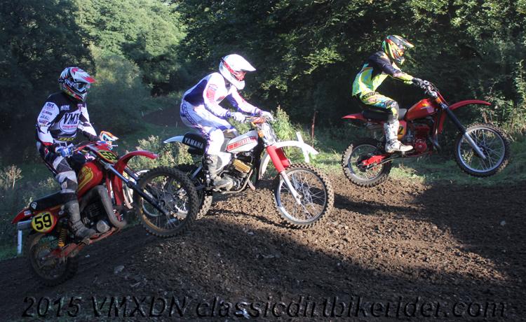 VMXDN 2015 Photos Farleigh Castle classicdirtbikerider.com vintage motocross 82