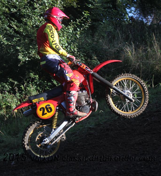 VMXDN 2015 Photos Farleigh Castle classicdirtbikerider.com vintage motocross 84
